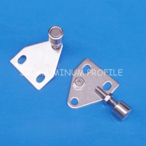 Adjustable Magnetic Door Catch Mz1230 pictures & photos
