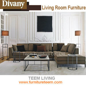 Divany Series Livingroom Furniture, Combination Sofa pictures & photos