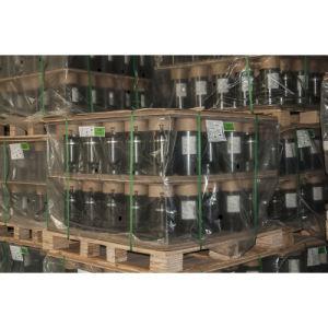 R410A 440-460V 60Hz 12HP A/C Panasonic Scroll Compressor pictures & photos