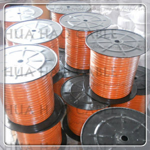 16mm2 25mm2 35mm2 50mm2 70mm2 95mm2 Steel Reel Packing Electrical Cable pictures & photos