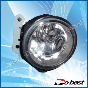 Auto Fog Lamp for Mitsubishi Lancer pictures & photos