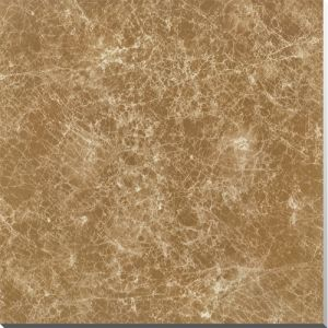 Light Color Emperador Used in Wall and Floor Decor Marble Tile pictures & photos