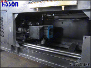 3280kn Plastic Crate Injection Molding Machine pictures & photos