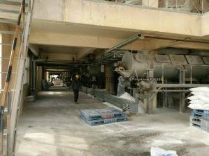 Aluminium Sulphate, Aluminium Sulfate (powder or flakes) pictures & photos