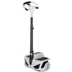 Electric Balancing Vehicle, 2wheel Self One Balancing Electric Unicycle Scooter Monocycle Smart Bike Balance