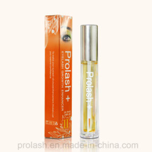 Hot Selling Prolash+ Eyelash Growth Liquid pictures & photos