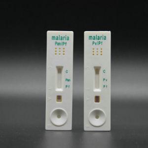 One Step Medical Diagnostic Rapid Dengue Ns1 Antigen Test Kits (Colloidal Gold) Dengue Test Kit pictures & photos