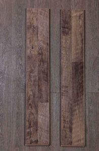 Lodgi High Quality Laminate Flooring (LE108B)