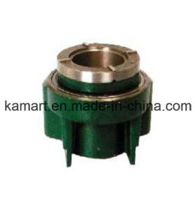 Truck Clutch Release Bearing Rdl-1372 /352750 for Scania