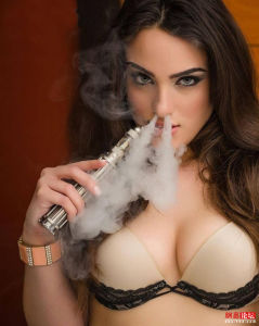 New Invention Bud-Touch E Cigarette Bussinessmen′s Best Choice pictures & photos