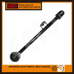 Lower Control Arm for Honda Accord Cg5 52370-Sda-A50 52375-Sda-A50 pictures & photos