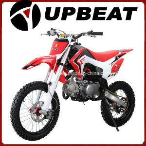 High Quality 125cc Racing Pit Bike 125cc Mini Motorcycle pictures & photos