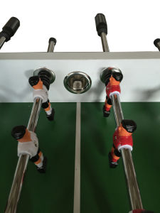 """54"""" Professional Soccer Table (F312) pictures & photos"""