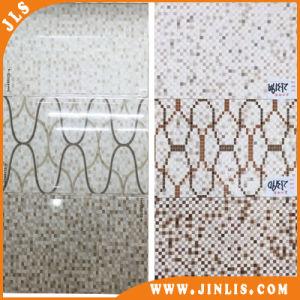 Pakistan Designs 3D Inkjet Wall Tiles Cheap Tiles pictures & photos