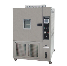 Hot Sales Climatic Test Chamber pictures & photos