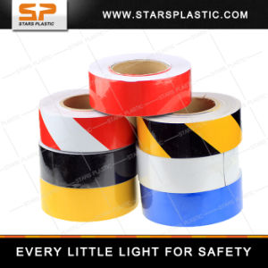 Advertisement Reflective Sheeting pictures & photos