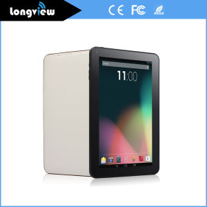 "10.1"" Allwinner A64 Quad Core 1GB 16GB HDMI 5.1 Android Tablet PC pictures & photos"