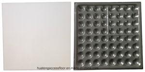 Antistatic Raised Floor with Ceramic Tiles pictures & photos