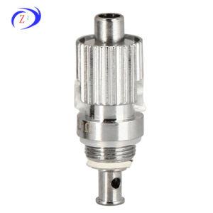 Electronic Cigarette Accessories Machining Parts CNC