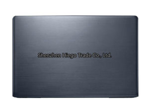Cheap Sale 15.6 Inch Laptop Computer 4GB DDR3 500GB Core I3 Gaming Mini Laptop pictures & photos