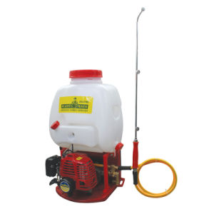 15 Liter Knapsack Power Sprayer Agriculture and Garden Use Price (TF-767) pictures & photos