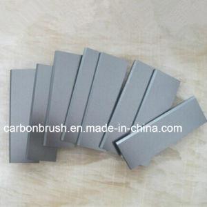 Best Sales Vacuum Pump Carbon Vane KLT40/DVT4.140 Made-in-China. com pictures & photos