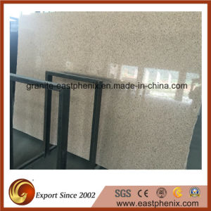 Cheap Price Natural G681 Granite Big Slabs pictures & photos