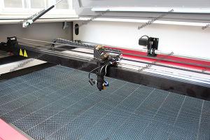 CNC Laser Wood Mugs Engraver Engraving Machine 1390 Price pictures & photos