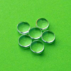 Focus Glass Lens (ASPHERIC DESIGNING) Bb05 pictures & photos