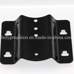 Stainless Steel CNC Auto Steel Metal Stamping Parts for Cars pictures & photos