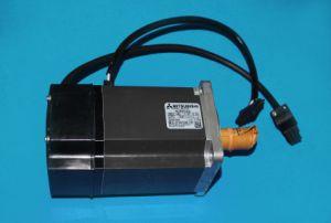Panasonic AC Servo Motor (HC-MFS73-S24) pictures & photos