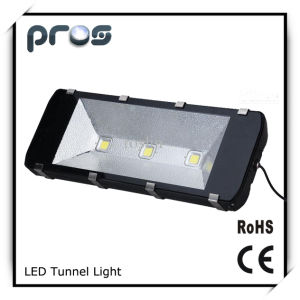 210W LED Outdoor Lights for Tunnel (PL-TNL320W-W) pictures & photos