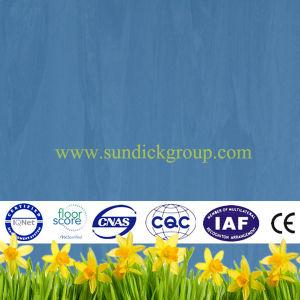 PVC Mat (SDC0-716)