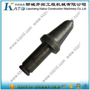 Coal Mining Round Shank Cutter Bits pictures & photos