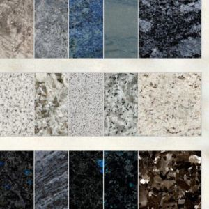 Granite Tiles G603, G562, G654, G6439, G640, G664, 682 etc pictures & photos