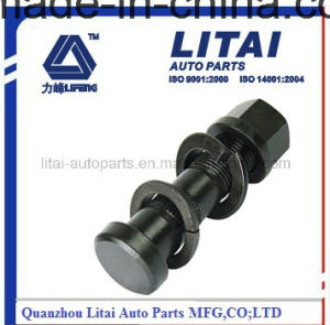 High Quality Wheel Hub Bolt for Benz with Washer
