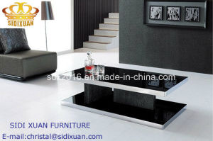 Living Room Furniture, Coffee Table pictures & photos