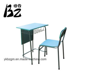 School Classroom Furniture Table and Chair (BZ-0067) pictures & photos