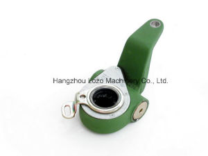 Truck & Trailer Automatic Slack Adjuster with OEM Standard 79261 pictures & photos