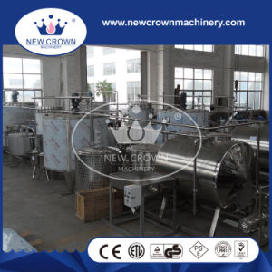 Newest Product Double Filter Factory Price pictures & photos
