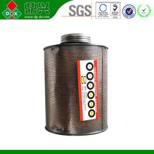 Absorbing Odor& Moisture Barrier Bag! Multi-Functional Desiccant