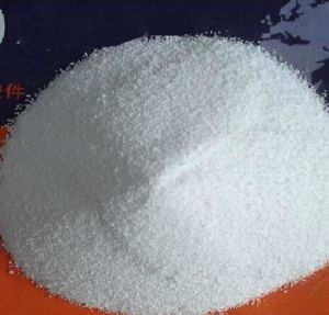 Food Grade Sodium Tripolyphosphate STPP 94% for Synthetic Detergent pictures & photos