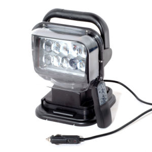 LED Work Lamp of Universal Size: 24*20*20cm pictures & photos