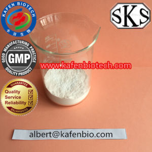99.5% Purity Protein Assimilation Steroids Methoxydienone Anabolic Raw Powder