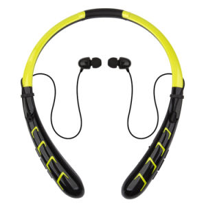 New Arrival Hbs903 Wireless Sports Handsfree Bluetooth Headset pictures & photos