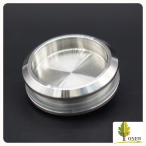 Door Knob/ Hot-Sale Stainless Steel Knob pictures & photos