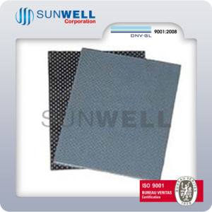 Mineral Fiber Rubber Sheet Oil-Resisting Non-Asbestos Sheet, 100% Non Asbestos Sheet Gaskets pictures & photos