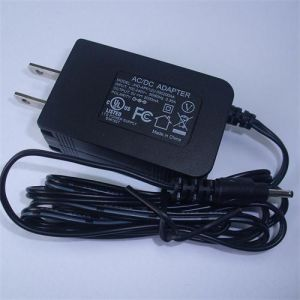 5V2a UL Certified Approved AC DC Adapter with PSE Certified pictures & photos