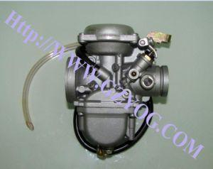 Carburador PARA Gn125 De Alto Rendimiento; High Performance Motorcycle Parts Carburetor for Gn125 pictures & photos