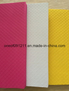 Cheap Price High Quality PE Foam Sheet pictures & photos